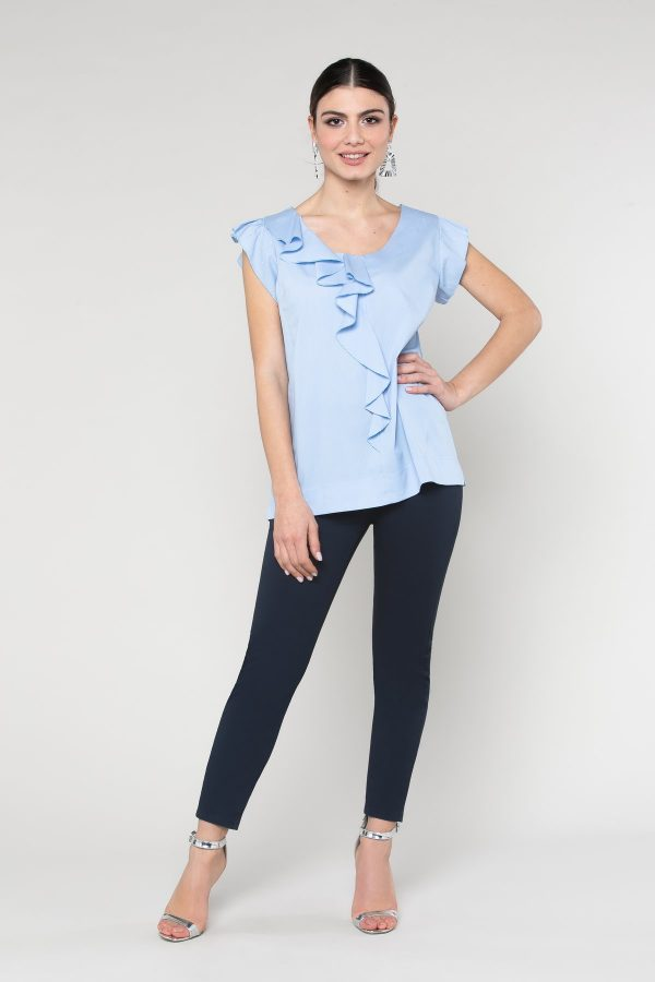 Jeggings EC6270/b