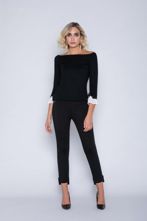 Pantalone 35064