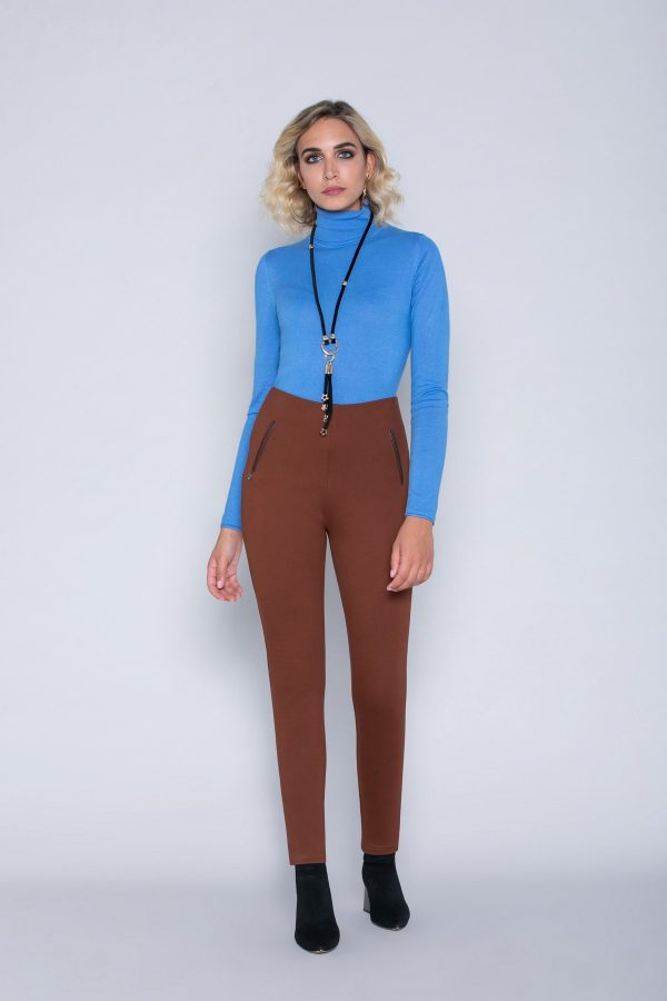 Pantalone 35065