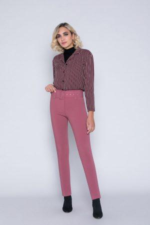 Pantalone Capri 35085