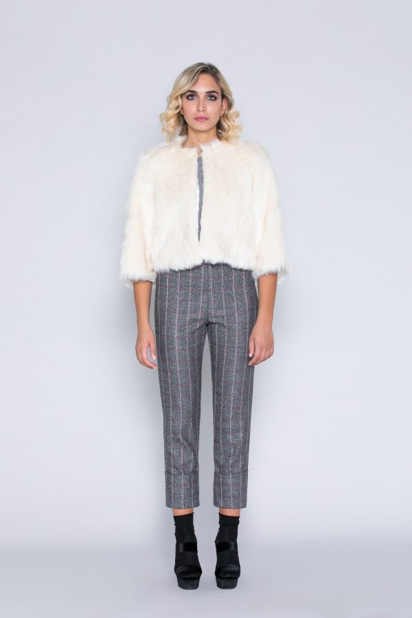 Pantalone 35097