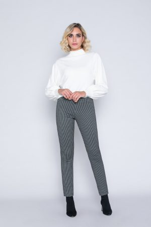 Pantalone Leggings 35105