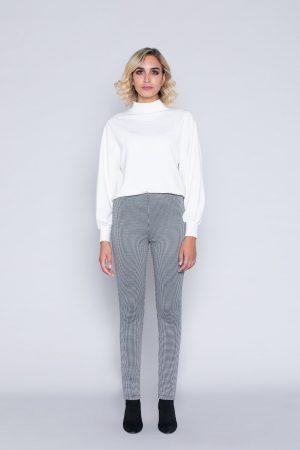 Pantalone Leggins 35104