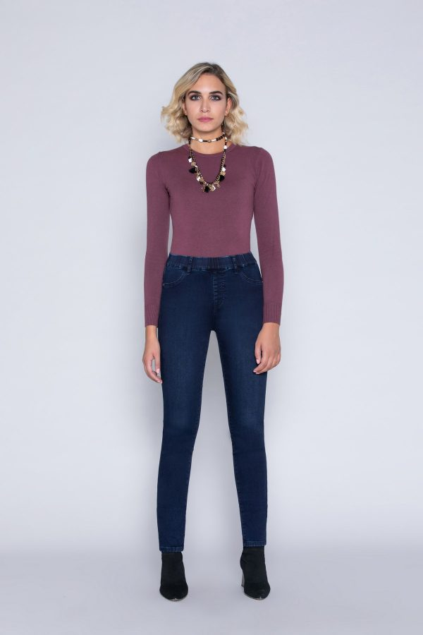 Jeggings EC6301