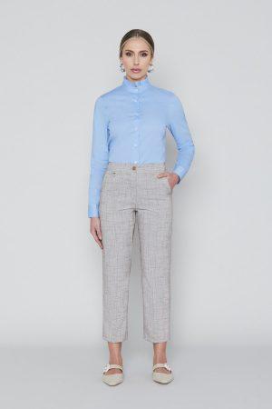 Pantalone Cropped EC35170