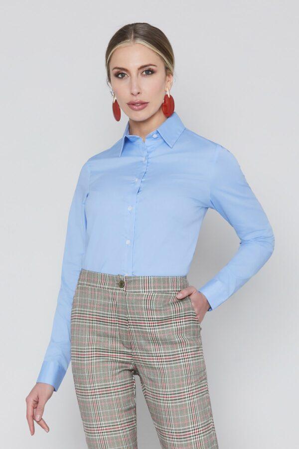 Camicia EC1097-808