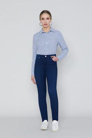 Jeans Capri EC6352