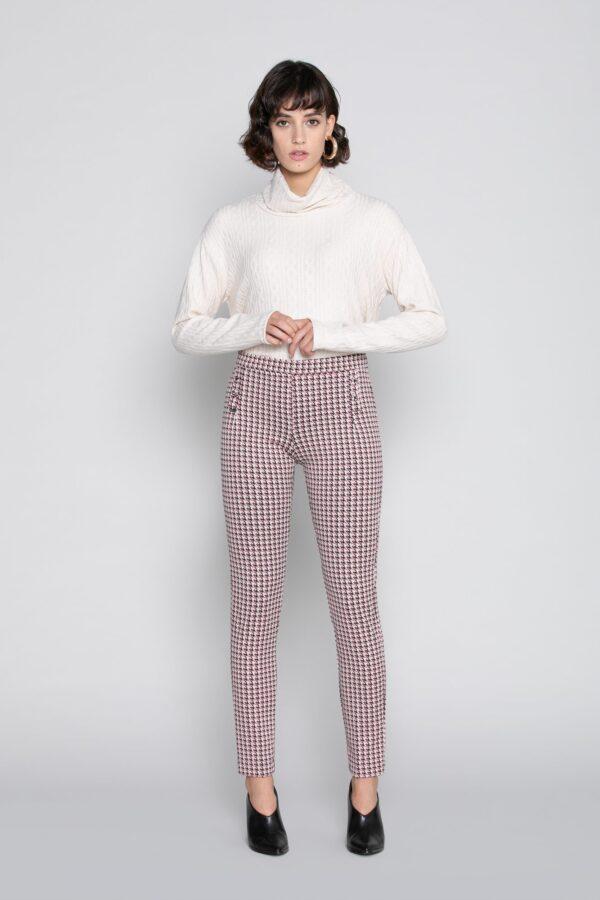 Pantalone Leggings