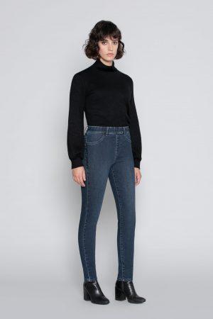 Jeans Jeggings
