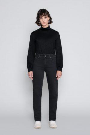 Jeans Capri EC6423